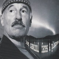 Faces & Places — Joe Zawinul