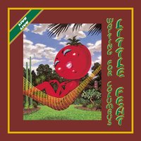 Waiting For Columbus — Little Feat