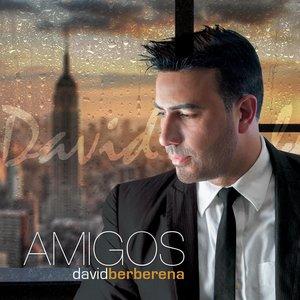 David Berberena - Toma el Control