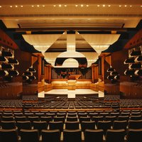 Live at the Royal Festival Hall — Mystery Jets