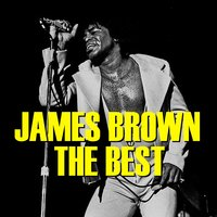 The Best — James Brown