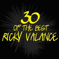 30 Of The Best — Ricky Valance