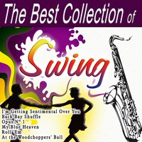 The Best Collection of Swing — сборник