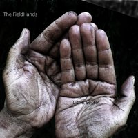 Little Secret — The Fieldhands