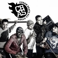 La Receta — Cuban Beats All Stars