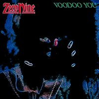 Voodoo You — Zero Nine