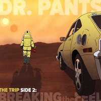 The Trip, Side 2: Breaking the Feel — Dr. Pants