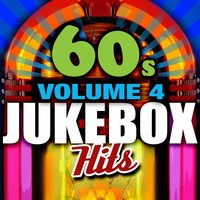 60's Jukebox Hits - Vol. 4 — The Troggs