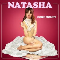 Coke Money — Natasha Leggero