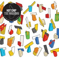 The Warning — Hot Chip