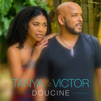 Doucine — Tanya St Val, Tanya St-Val, Victor O