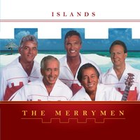 The Merrymen, Vol. 10 — The Merrymen