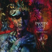 Draconian Times — Paradise Lost