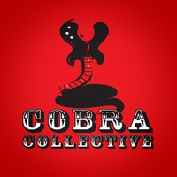 Greatest Hits — Cobra Collective