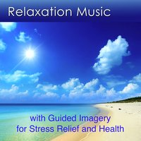 Relaxation Music with Guided Imagery — Dr. Harry Henshaw