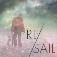 RE/Sail — AWOLNATION