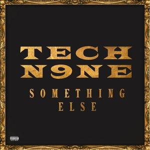 Tech N9ne, Kendrick Lamar, ¡MAYDAY!, Kendall Morgan - Fragile