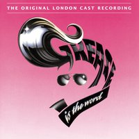 Grease — Film Musical Orchestra