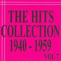 The Hits Collection, Vol. 7 — сборник