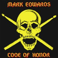 Code of Honor - EP — Mark Edwards