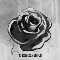 What a Life — Desrosiers