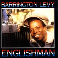 Englishman — Barrington Levy, Smile Smile