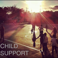 Child Support (Ascap / America Scores) — Psalm One