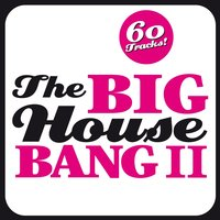The Big House Bang II — сборник