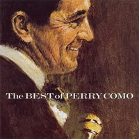 The Best Of — Perry Como