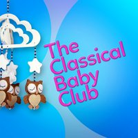 The Classical Baby Club — Classical Baby Einstein Club