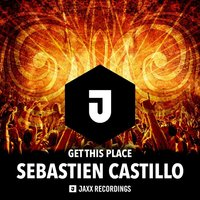 Get This Place — Sebastien Castillo