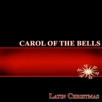 Carol Of The Bells — сборник