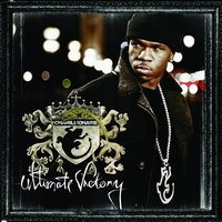 Ultimate Victory — Chamillionaire
