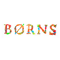 Candy — BØRNS