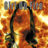 Girl on Fire — сборник