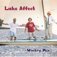 Wintry Mix — Lake Affect