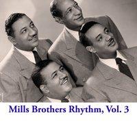 Slim Gaillard - Volume 2 - Chicken Rhythm