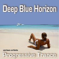 Deep Blue Horizon — сборник