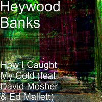 How I Caught My Cold (feat. David Mosher & Ed Mallett) — Heywood Banks, David Mosher, Ed Mallett