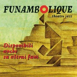 The Marvelettes, Funambolique - Whisper