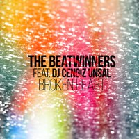 Broken Heart — DJ Cengiz Unsal, The Beatwinners