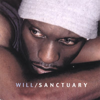 Sanctuary — Will