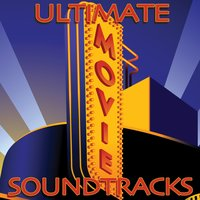 The Ultimate Movie Soundtrack — сборник
