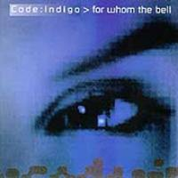 For Whom the Bell — Code Indigo