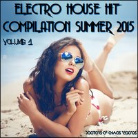 Electro House Hit Compilation, Vol. 1 — сборник