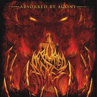 Absorbed By Agony — Of Buried Hopes