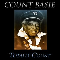 Totally Count Basie — Count Basie