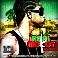 Dat Me Name — Real McKoy