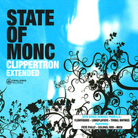 Clipperton Extended — State of Monc