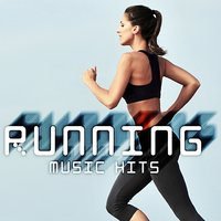 Running Music Hits — сборник